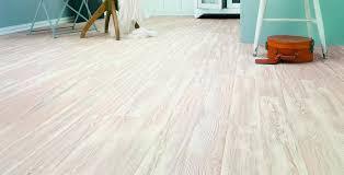 white wash 4mm 5mm 6mm vinyl plank flooring