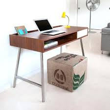 office furniture direct wderful office furniture direct farmingdale ny