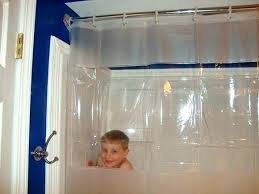 shower curtain shower environmentally friendly. Eco Friendly Shower Curtain Liner Earth Fabric Friendl Environmentally