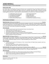 Sushi Chef Resume Sample Line Cook Job Description Resume Sample Bongdaao Com Sushi Chef 18