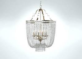 ikea chandelier light chandeliers design floor lights lamp light bulb swag lamps light bulbs ikea tea light chandelier