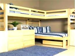 full size loft bed with desk bunk bed desk combo loft beds with desks underneath full