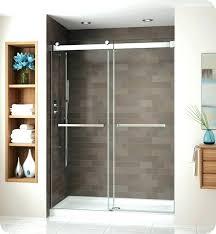 shower door water repellent rain x reviews