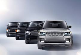 2018 land rover price. simple land 2018 land rover range specs changes redesign release date price  http inside land rover price