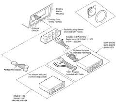 john deere stereo wiring wiring diagrams best pmb product john deere radio wiring diagram note current production equipment produced since 2006 does