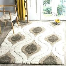 7 foot square rug cream smoke geometric square rug 7 area ft rugs 7 ft 7 foot square rug