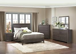 decorating with grey furniture. Decorating With Grey Furniture. Slate Gray Bedroom Medium Images Of Furniture And Purple Tufted U