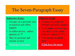 memoirs essay examples best your essay images summary writers and  administrative asst cover letter role of music in your life essay personal memoir essay career goal