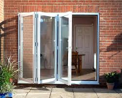 10 foot sliding glass door 9 ft