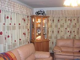 phenomenal living room corner cabinet glass corner display units for living  room glass corner display units .