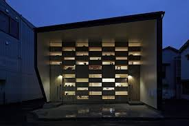 wooden office buildings. Collect This Idea Architecture Modern Residence Wooden Office Buildings G