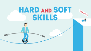 Top 10 Soft Skills Employers Are Looking For The Skills Gap Is Real 8 Skills You Didnt Know You Needed