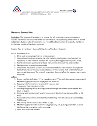 Unique Esl Resume Writing Worksheets Mold - Resume Ideas - Namanasa.com