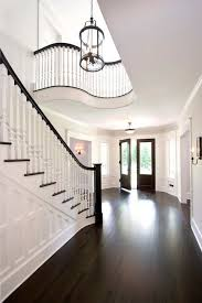 Models Dark Hardwood Floor Designs Floors Vs Light Pros And Cons With Simple Ideas