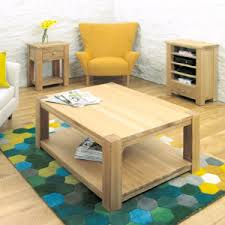 aston oak hidden home office. aston oak large coffee table9527 hidden home office