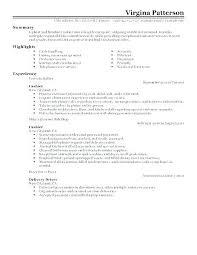 route sales resume luxury route sales representative resume salesman job description