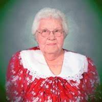 Ethel Gibbs Obituary - Death Notice and Service Information