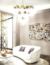 family room chandelier family room chandelier with and curtain color coordination rustic family room chandeliers family room chandelier