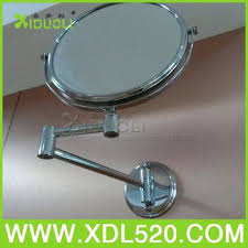 Wall Mirrors Installing Wall Mirror Clips Fog Proof Shower