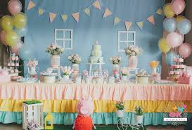 Party Planner Party Planner Under Fontanacountryinn Com