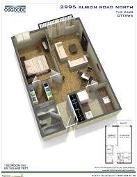 2 bedroom homes for rent ottawa. floorplan for apartment rent in ottawa 2 bedroom homes