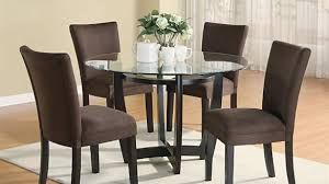 lovely brown dining room chairs kitchen home gallery idea dining intended for the brilliant lovely brown