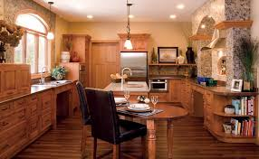 Accessible Kitchen Design 1000 Images About Wheelchair Accessible Kitchens  On Pinterest Decoration