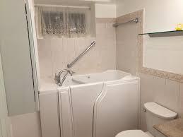 ny bathtub reglazers reviews ideas