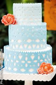 Wedding Cakes Icing On The Cake Buttercream Versus Fondant Pros
