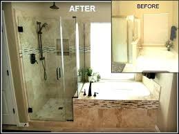 redoing a bathtub redoing bathtub redoing bathrooms redoing the bathroom best remodeling bathrooms redoing bathtub caulk redoing a bathtub
