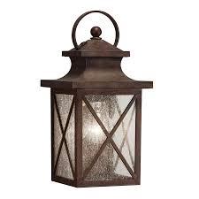 kichler hardscape floor lamps kichler commercial lighting commercial outdoor light fixtures