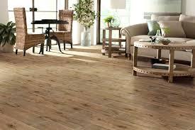 Tiles Tile That Looks Like Hardwood Floors Like You Got A New