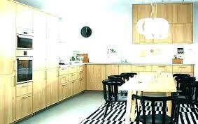 kitchen dining room combo kitchen dining room combo living room kitchen combo kitchen and dining room combination designs kitchen living how to decorate a