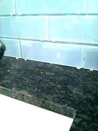 grout glass tiles grouting glass tile clear grout for glass tile grout for glass tile grouting