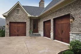 garage door replacement 10 tips for
