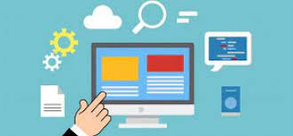 Complete Research Report on Web Hosting Services Market by Forecast to 2026  with Leading Players – GoDaddy, Host Name, INC, Bluehosting and many more –  KSU | The Sentinel Newspaper