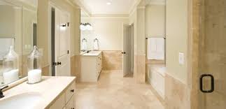 luxury master bathroom suites. Luxury Master Bathroom Suites
