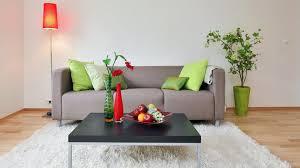 Simple Living Room Simple Living Room Wallpaper Wallpaper Hd Free Wallpaper In All