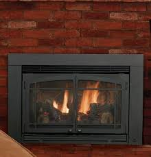 transform that cold drafty fireplace with a clean efficient jackson gas insert from kozy heat direct vent gas fireplace inserts are self contained unites