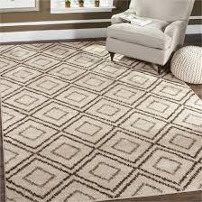 target living room area rugs target rugs 4x6 target marrakesh rug