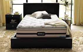 Simmons beautyrest black Beauty Rest Simmons New Beautyrest Black Collection Features Advanced Materials Sleep Retailer Simmons New Beautyrest Black Collection Features Advanced Materials