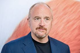 Louis C.K. accused of masturbating in front of women | Page Six