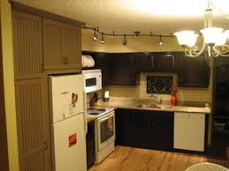 Interested in picsopinions of kitchens with white appliances