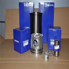 d7d cylinder head gasket d7d cylinder head gasket suppliers and d7d cylinder head gasket d7d cylinder head gasket suppliers and manufacturers at alibaba com