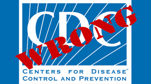 Why The Cdc Doesnt Promote Womens Self Defense