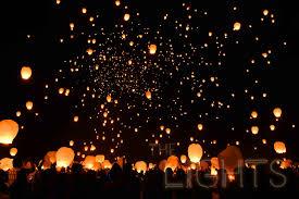 Festival Of Lights San Antonio San Antonio Tx 2016 The Lights Fest