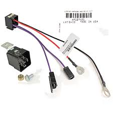 wiring harness Nippon Whkenwood16p Pipeman 16 Pin Wiring Harness For 2000 Kenwood john deere original equipment wiring harness am107421