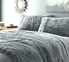bed sets queen size bedroom best twin bedding new luxury full grey design quilt b whole silver satin silk grey bedding set king queen