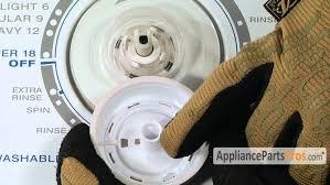 washer knob part fix dripping kitchen sink faucet tap seat bathroom bath size hot types are all washers the bosch washing machine pump repair leak lock