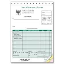 lawn service invoice invoice template ideas lawn service invoice lawn service invoice template landscaping invoice invoic lawn 1100 x 1100